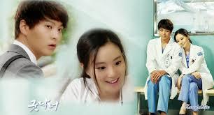film korea rating terbaik daftar drama korea dengan rating tinggi kumpulan film korea romantis