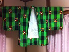 etsy black friday sale black friday sale 30 off women u0027s silk kimono japanese vintage