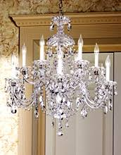 Chandelier Designer Ceiling Lights Decorative Ceiling Lighting Fixtures Lamps Plus