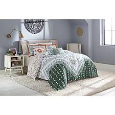 Comforters Bedding Sets Comforter Sets Bedding Sets Kmart