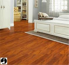 how to lay laminate flooring