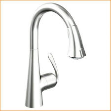 Kitchen And Bathroom Faucet Bgnsc Page 104 Kitchen And Bathroom Faucets Installing A