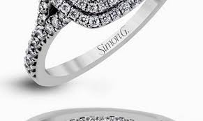 Engagement Ring Vs Wedding Ring by Beguile Wedding Rings And Bands For Woman Tags Diamond Rings