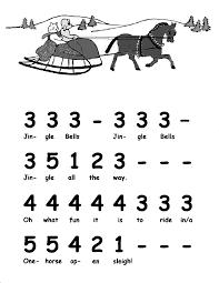 free piano worksheets u0026 free sheet music for kids pianimals