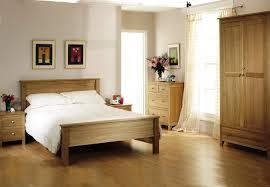 Light Oak Bedroom Set Baby Nursery Oak Bedroom Sets Solid Oak Bedroom Sets Enhancing