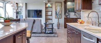 Tri Level Home Remodel by Dale U0027s Remodeling Salem Oregon