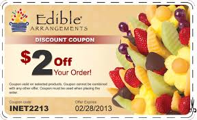 edible fruit arrangement coupons edible arrangements coupons coupon codes by edible arrangements
