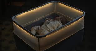 siège social autour de bébé siège social autour de bébé 100 images de jumeaux collabore