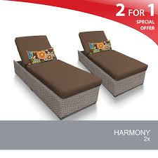 chaise lounge chairs aluminum kmart