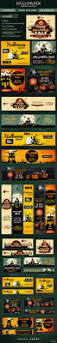 62 best banner template images on pinterest banner template