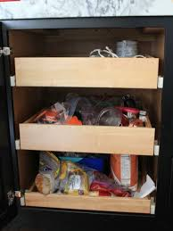 Kitchen Drawers Instead Of Cabinets 83 Best Remodeling Kitchen Ideas Images On Pinterest Kitchen