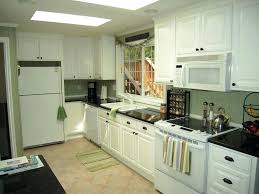 kitchen island extractor articles with kitchen island hob extractor fan tag kitchen island