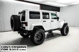 used lifted jeep wrangler unlimited for sale used 2015 jeep wrangler unlimited lifted jeep wrangler