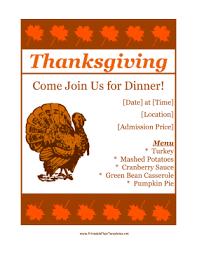 drive brochure template thanksgiving flyer template free fieldstation co