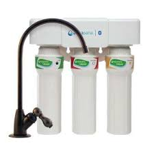 water filters for kitchen faucet sink water filters water filtration systems the home depot