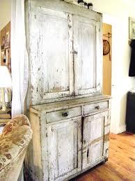 341 best primitive cupboards images on pinterest primitive
