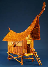 Tiki Hut Paradise 213 Best Miniature Tiki Bar U0026 Inspiration Images On Pinterest