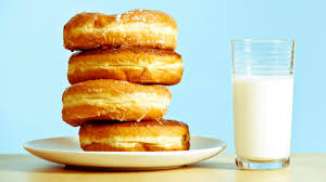 foods you shouldn u0027t eat if you have psoriatic arthritis health