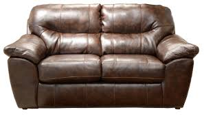 Leather Loveseats Loveseats My Rooms Furniture Gallery