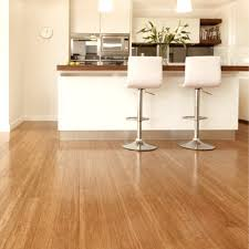 brisbane bamboo flooring 7387