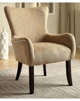 livingroom chair living room chair covers black friday deals