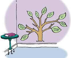 family reading tree howstuffworks