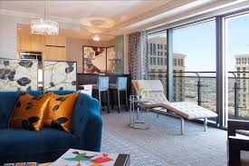 us interior design urban interior design urban chic yellow hotel decorating quickweightlosscenter us