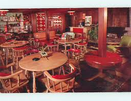 playle u0027s unused pre 1980 westward ho restaurant grand forks north