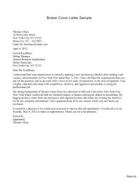 receptionist cover letter hotel front desk cover letter with no experience receptionist
