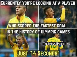 Neymar Memes - 87 best soccer 3 3 3 images on pinterest neymar jr futbol and soccer