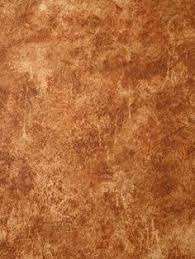 a perfect palette faux finishes one color glaze no place like