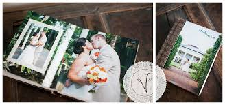 diy wedding albums awesome unique wedding photo album ideas selection photo and