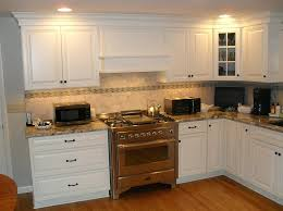 kitchen crown moulding ideas cabinet crown molding pictures crown molding how to install crown