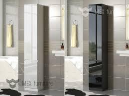 high gloss bathroom furniture mex furniture