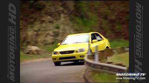 2001 lexus is300 yellow throwback thursday 2001 lexus is 300 youtube