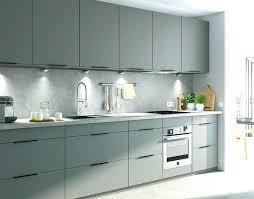 meuble cuisine et gris meuble cuisine gris clair img 2903 1024 768 choosewell co