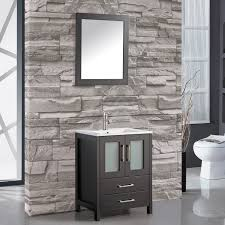 bathrooms inspiration small depth bathroom vanities a home