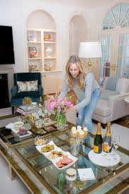 party planning tips for your next cocktail hour fashionable