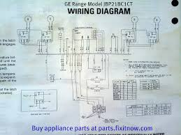 ge oven wiring diagram 100 images wiring diagrams and