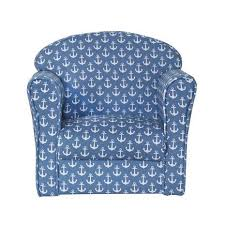 Childrens Armchair Uk Kids U0027 Furniture Dunelm