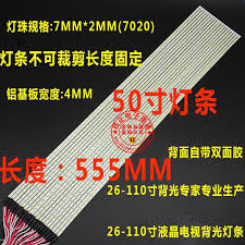 replacing led lights in tv usd 9 11 lcd tv led backlight strip lcd backlight led light strip