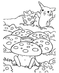 exclusive inspiration pokemon christmas coloring pages pokemon