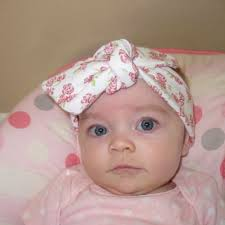 baby headwraps baby turban headband wrap baby from goodtreasures123 on
