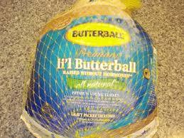 butterball turkeys on sale lil butterball