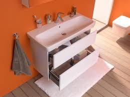 metropole vanity unit vanity units from vitra bad architonic