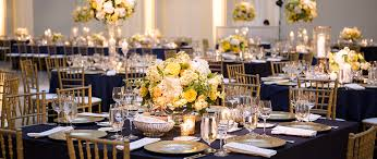 wedding events toronto wedding planner day by design events