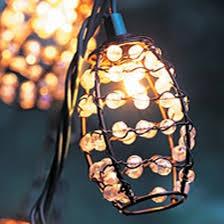 bulb string lights target outdoor string lights target styles pixelmari com