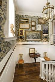 Illustra Desk With Hutch by 60 Best Wainscoting U0026 Wall Panels Images On Pinterest