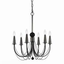 Candle Sleeves For Chandelier 41 Best Lighting Chandeliers And Pendants Images On Pinterest