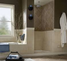 Bathroom Ideas Lowes Lowes Bathroom Tile Lightandwiregallery